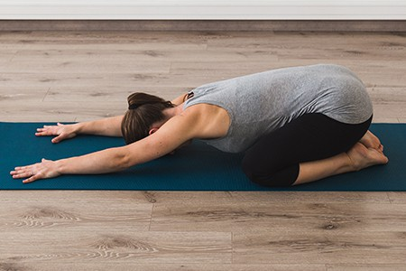 6 Easy Stretches To Improve Back And Hip Pain Campbell Medical Group