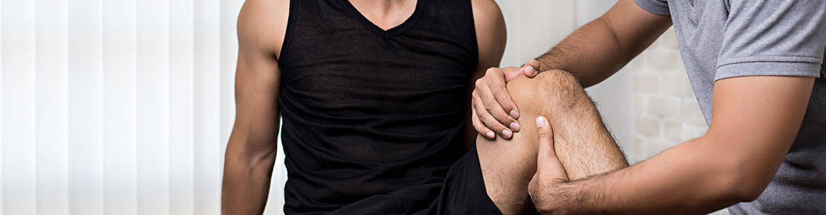 Pain Relief Doctors Stem Cell Therapy For Pain Houston Tx